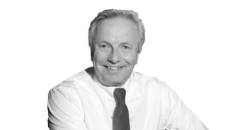Dr. Rolf Schwedhelm