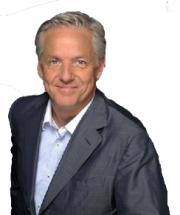 MIchael Wulf