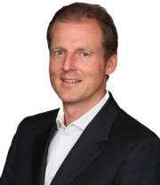 Dr. Ralph Sammeck